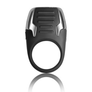 Rocks Off Xerus Ultimate Power Rechargeable Cock Ring