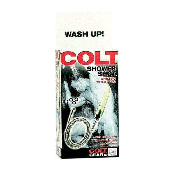 COLT Shower Shot Douche