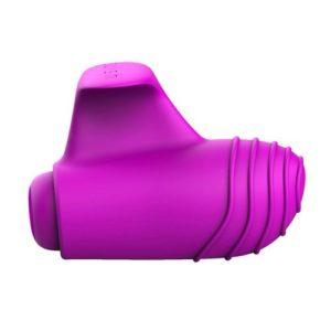 bswish Bteased Finger Vibrator