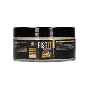 Fist It Water Based Lube 300ml