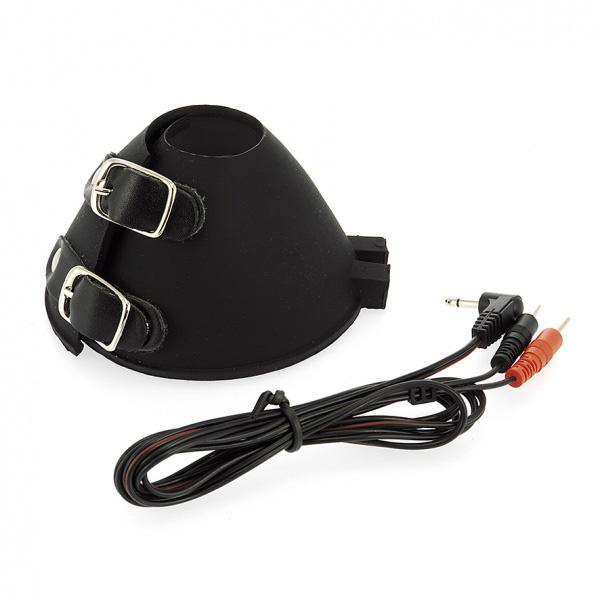 Rimba Electro Stimulation Ballstretcher Parachute